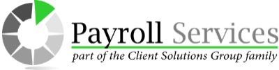 Payroll Services logo