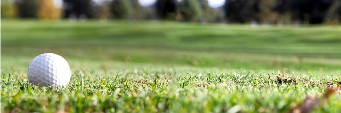 Golf Tournament Success!